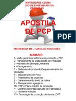 Apostila de Pcp-Engprod