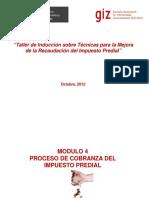 PREDIAL_gestion_cobranza