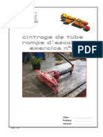 cintrage tube rampe exercice 4.pdf