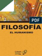 Colegio 24hs - El Humanismo