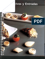 aperitivos.pdf
