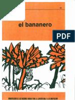 18 El Bananero