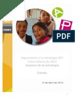 2do Avances Michoacán.pdf