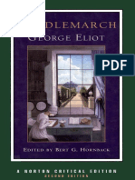 Eliot, George - Middlemarch (Norton Critical Ed, 2e, Bert G. Hornback ed., 2000).pdf