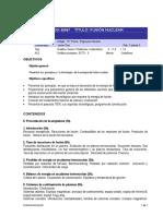 progfusiocastella.pdf