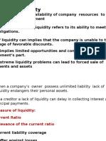 Short term liiquidity.pptx