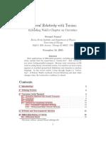 GRtorsion.pdf