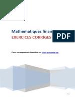 TD math fin.pdf