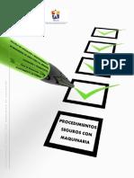proyecto1_ermua.pdf