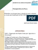PRINCIPAIS ARTES DE PESCA.pdf