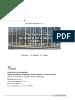 fndae_36_chap_1_2.pdf