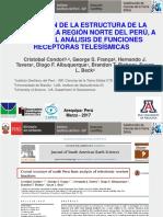 CCondori-et-al-UNSA-MARZO-2017.pdf