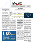 pdfNEWS20160413.pdf