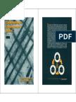 Hutchinson, D.J., & Diederichs, M.S., 1996. Cablebolting in Underground Mines.pdf