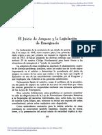 20569-18503-1-PB.pdf