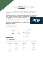 Consulta Y2- Aplicaciones Análisis de Curvas de Declinación Scrib
