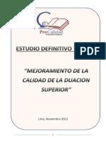 LB 2331.615.P4 M 2013.pdf
