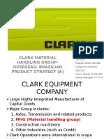247222229-Clark-Material-Handling.pptx