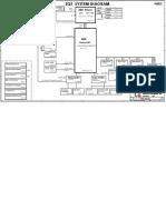 9a7ee_Quanta_ZQZ.pdf