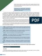 Redacao-1 Tipos Textuais