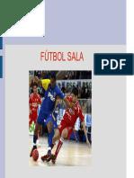 futbol sala.pdf