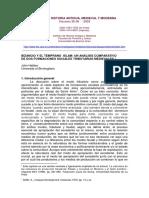 Dialnet-BizancioYElTempranoIslam-1033931