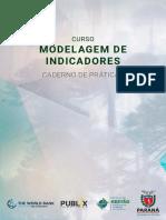 Caderno de Praticas-Curso-Modelagem de Indicadores