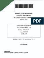 UploadVR Lawsuit 5/27