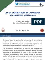 GEOSINTETICOSSOLUCIONPROBLEMASGEOTECNICOS.pdf