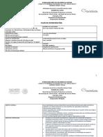 11 PLAN de INTERVENCIÓN - Desarrollo de Actividades Productivas SLP_ No 2