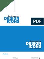 Dyson Design Icons