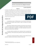 InterésSuperiorNiño_y_PrescripciónObligaciónAlimenticia.pdf