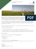 Phast7.0_ReleaseLetter&Note.pdf