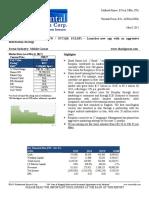 Shoal-May-2017.pdf