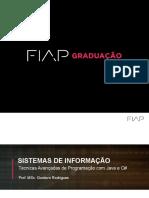 06__TAP__JSF2__Parte_3.pdf