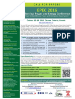 EPEC2016_CFP_Eng_201605