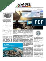 pdfNEWS20160531global.pdf