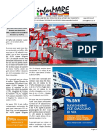 pdfNEWS20160912global.pdf