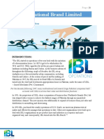 Recruitment Case at IBL 2.docx