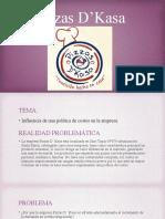 Pizzas-DKasa.pptx