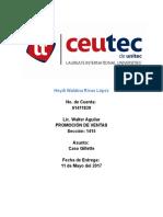 HeydiRivas-CasoGillette.docx