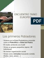 Exposicion de Historia Social