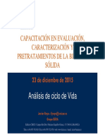 ACV Colombia.pdf