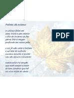 Folhas de Outono.pdf