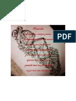 Pretensão.pdf