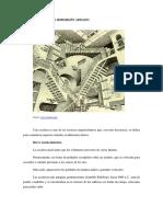 3CF2F014-194C-4C9F-E19C-EA776182DF58.pdf