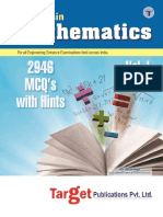 jee-main-mathematics-i.pdf