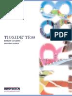 tioxide tr 88 qpros.pdf