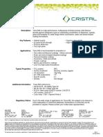 Tiona quimicoplásticos.pdf
