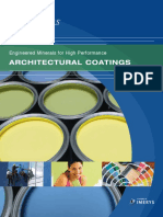 celite.world minerals.architectural  Coatings.pdf
